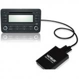 MP3 USB Адаптеры