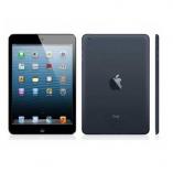 Apple iPad mini All