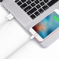 Zvkai 8pin USB 50 cm