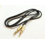 aux кабель 3.5 мм.