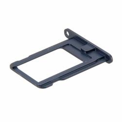 Симлоток iPhone 5, 5S темно-серый