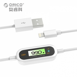 ORICO ICD-L10