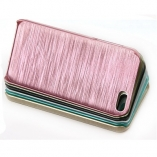 накладка crystal bling iphone 5/5s