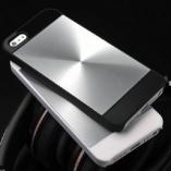 cd grain case iphone 5/5s
