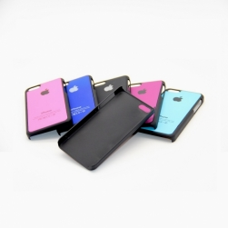 extrime color iphone 5c