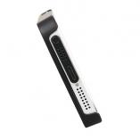 заглушка от пыли для iphone 5/5s