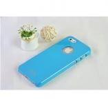 пластиковая накладка sgp case iphone 5