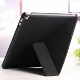 Smart case iPad AIR2