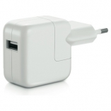 зу для iphone/ipad (2,3,4) 2а