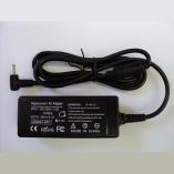 ЗУ для ноутбуков Asus Eee PC 19V 2.1A (2.5мм * 0.7мм)