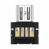 Micro USB OTG Адаптер