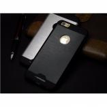 Motomo luxury case iPhone 6