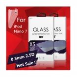 Защитное стекло iPod Nano 7