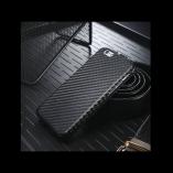 Carbon Fiber Flip Case iPhone 6