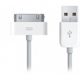 Дата-кабель IPhone 2/3/4/ USB