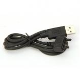SE RPM 131 USB д-кабель (K750/K810/K850...) OEM