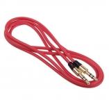 AUX кабели, удлинители, разветвители