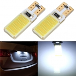 Светодиодные лампы, ленты, дхо