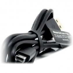 htc 73h00315-03m data-кабель usb (оригинал, оем)