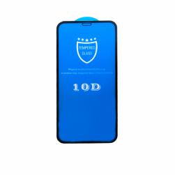Защитное стекло для i 11 PRO MAX 10D черный