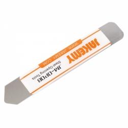 инструмент для снятия тачскина