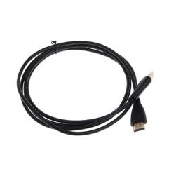 кабель hdmi  1.8 м
