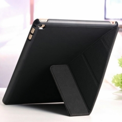 smart case ipad air2