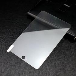 защитное стекло ipad mini 4 тех. упаковка