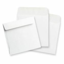 диск чистый cd-r verbatim в конверте