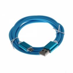 кабель microusb 90см