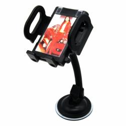 Держатель для телефона Mega X6