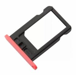 симлоток iphone 5с красный