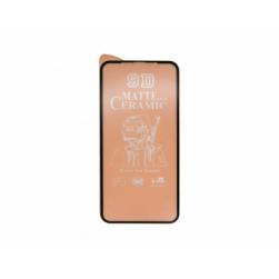 Защитное стекло Ceramics iPhone XR/11 (матовое)