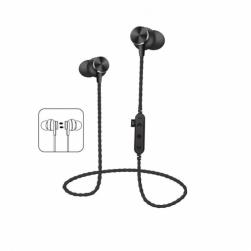 Спортивные наушники Bluetooth MS-T13