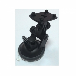 кронштейн 500fh (k2000, f8000, f900lhd) малогабаритная присоска