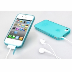 силиконовый чехол iphone 4/4s