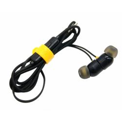 Наушники с микрофоном Realme (копия)