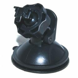 Автомобильный держатель для видеорегистратора 1