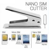 инструмент для нарезки sim под nanosim