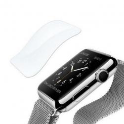 Гидрогелевая пленка Apple Watch 44mm