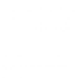 Гидрогелевая пленка Xiaomi Mi Band 4