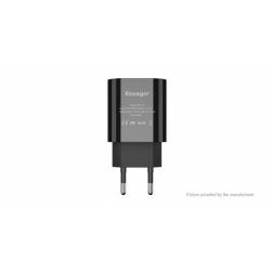 Essager scd-18 QC 3.0 USB 18W