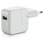 зарядное устр-во для ipad 12w