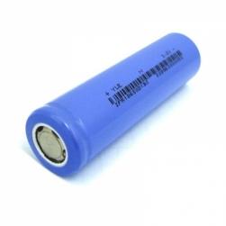 аккумулятор 18650 восстановленные