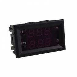 термостат w1209wk