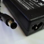 зу для ноутбуков hp 19v 4.74a 90w (7.5мм ×5.0мм)