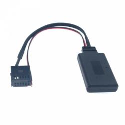 AUX Bluetooth адаптер FORD 6000CD