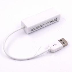 USB/LAN адаптер (с проводом) RTL8152