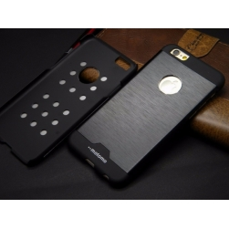 motomo luxury case iphone 6