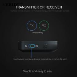 Приёмо-передатчик Bluetooth KN319
